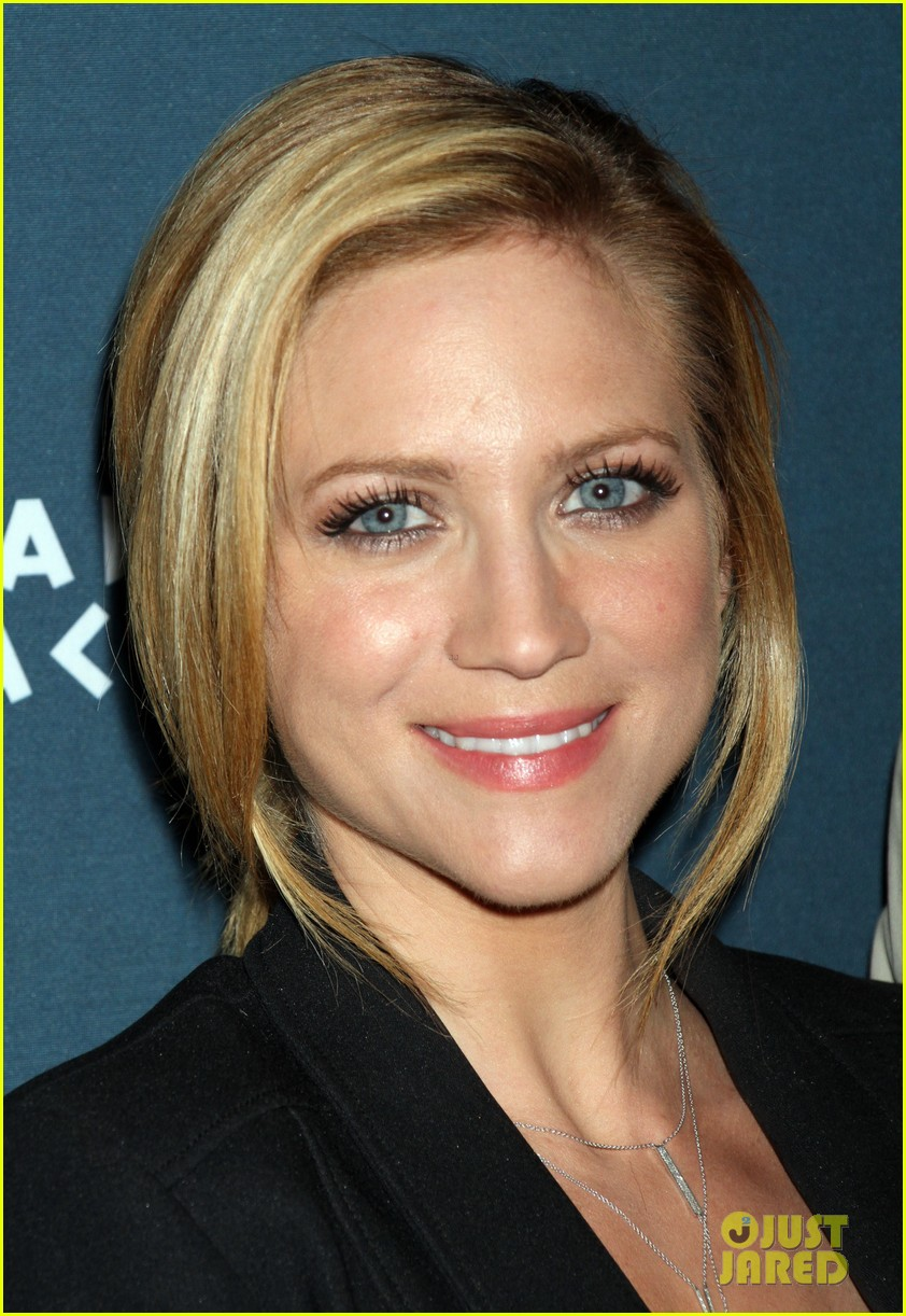 brittany snow vegas magazine anniversary party 223393743