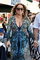 mariah carey loves being courted by james packer 02