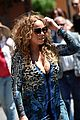 mariah carey loves being courted by james packer 25