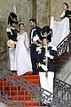 prince carl philip sofia hellqvist wedding 23