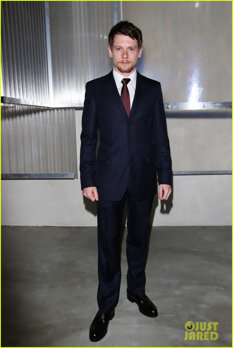 jack oconnell scoot mcnairy suit up in milan for prada 013400237