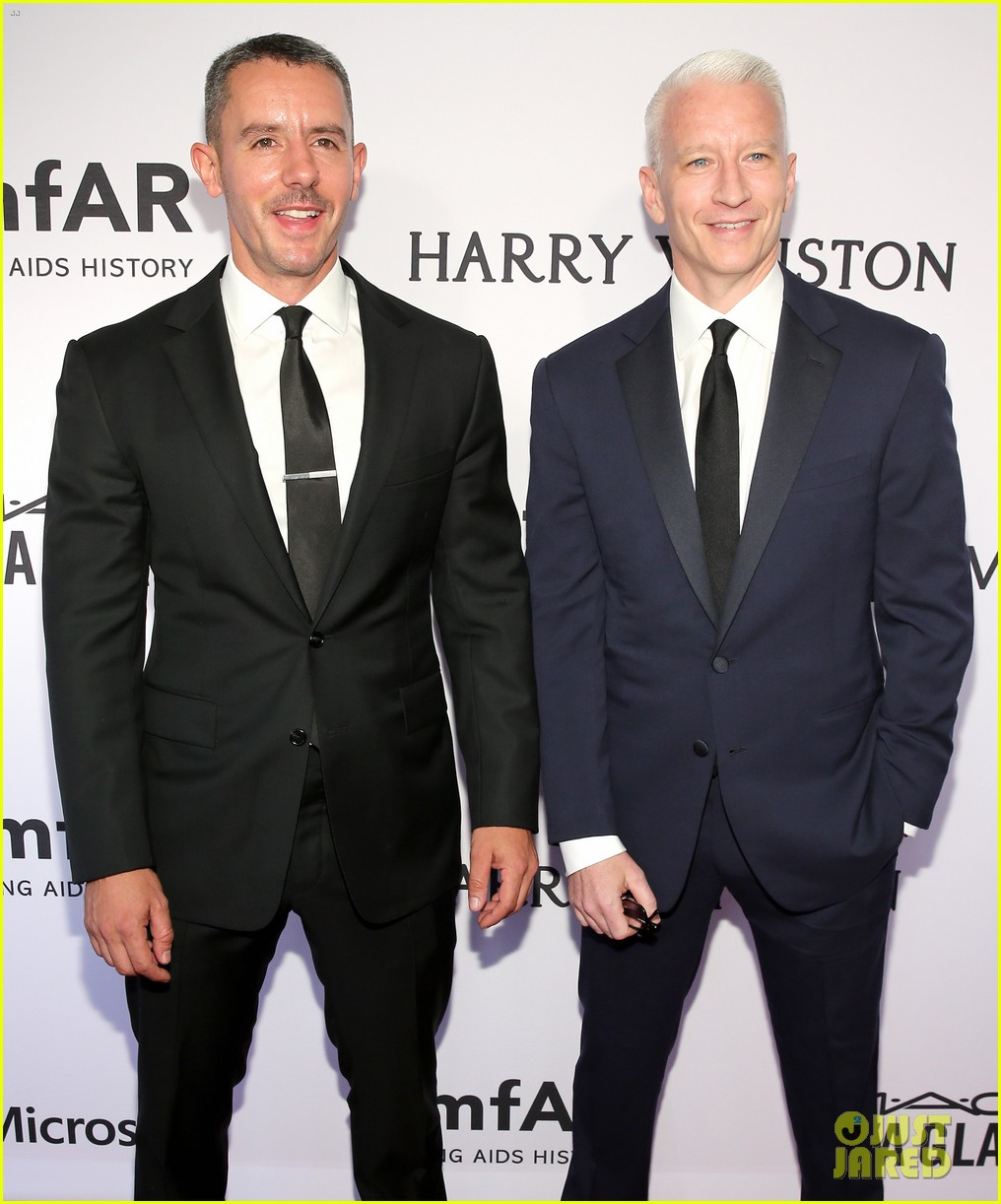 cooper and cohen dating Anderson cooper refused to date andy cohen: cooper had his own set of dating rules and according to seeing as someone had tried to set cooper and cohen up.