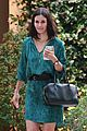 courteney cox johnny mcdaid brings attention to 51st birthday 06