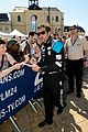 patrick dempsey feels magical being part of le mans race 03