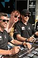 patrick dempsey feels magical being part of le mans race 12
