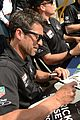 patrick dempsey feels magical being part of le mans race 22