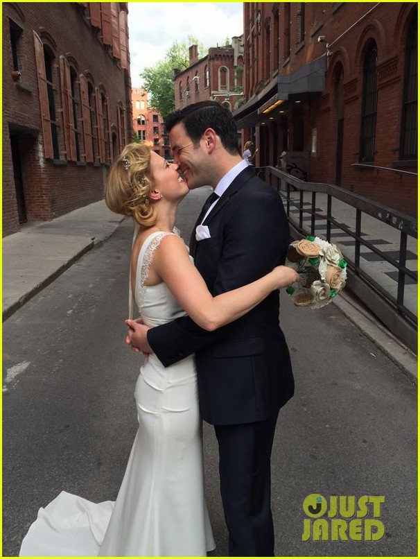 the affairs colin donnell marries patti murin 013398534
