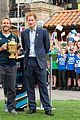 prince harry launches the rugby world cup trophy tour 2015 02