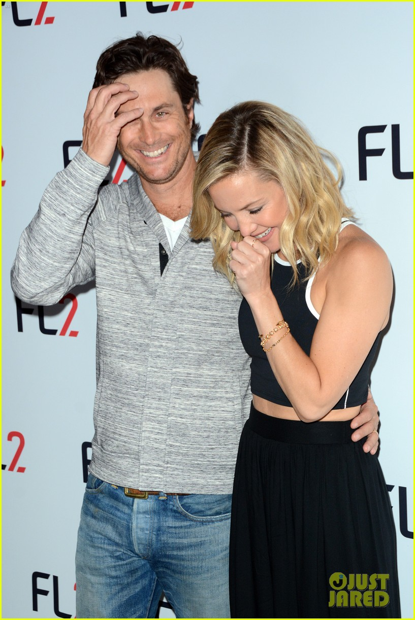 Kate Hudson's Brother Oliver Slams Their Estranged Dad on ...