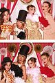 taylor swift jaime king baby shower 02