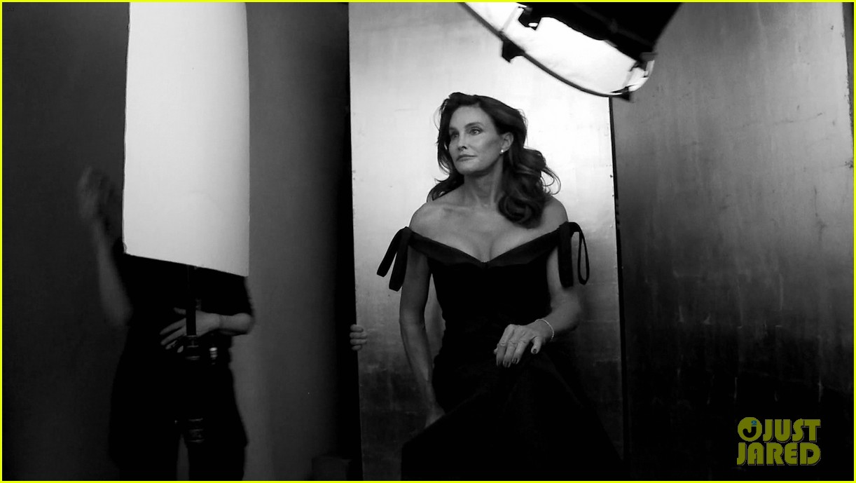 bruce jenner vanity fair cover as caitlyn 043383277