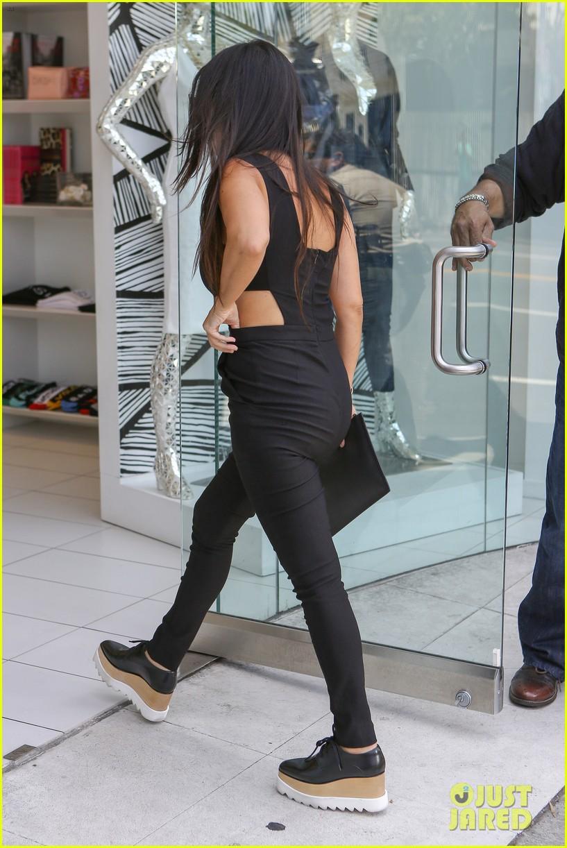 4d71c8cf77 Khloe Kardashian Was  Too Upset  to Celebrate North West s Birthday ...