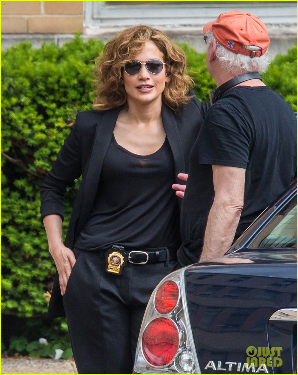 jennifer lopez is being sued for basically being too sexy 06