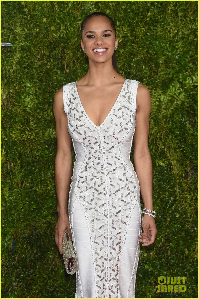 misty copeland abt theater principal 053405497