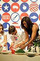 michelle obama milan cooking demonstration 02