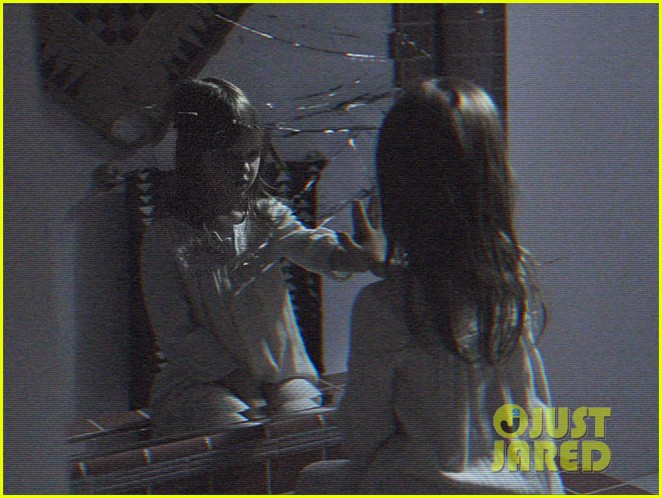 paranormal activity 5 teaser 013400252