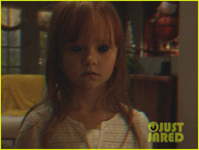 paranormal activity 5 teaser 043400255