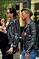 pharrell williams slams racist establishments in virginia 02