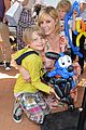 julie bowen busy philipps eric dane make it a family affair 13