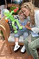 julie bowen busy philipps eric dane make it a family affair 14