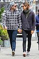 zachary quinto miles mcmillan prep for their anniversary 03
