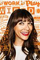 rashida jones opens up accepting failure imperfection 01