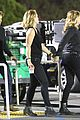 julia roberts dermot mulroney are still close friends 05