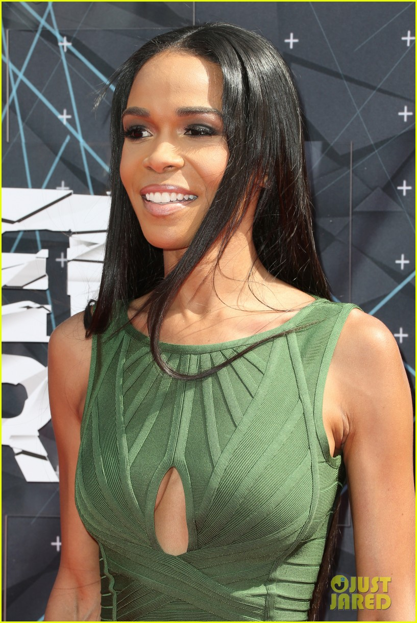 Is a cute Kelly Rowland naked (45 photos), Tits, Paparazzi, Boobs, swimsuit 2006