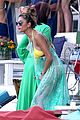 nicole scherzinger flaunts hot bikini body before 37th birthday 27