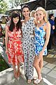 selma blair ali larter tea party 07
