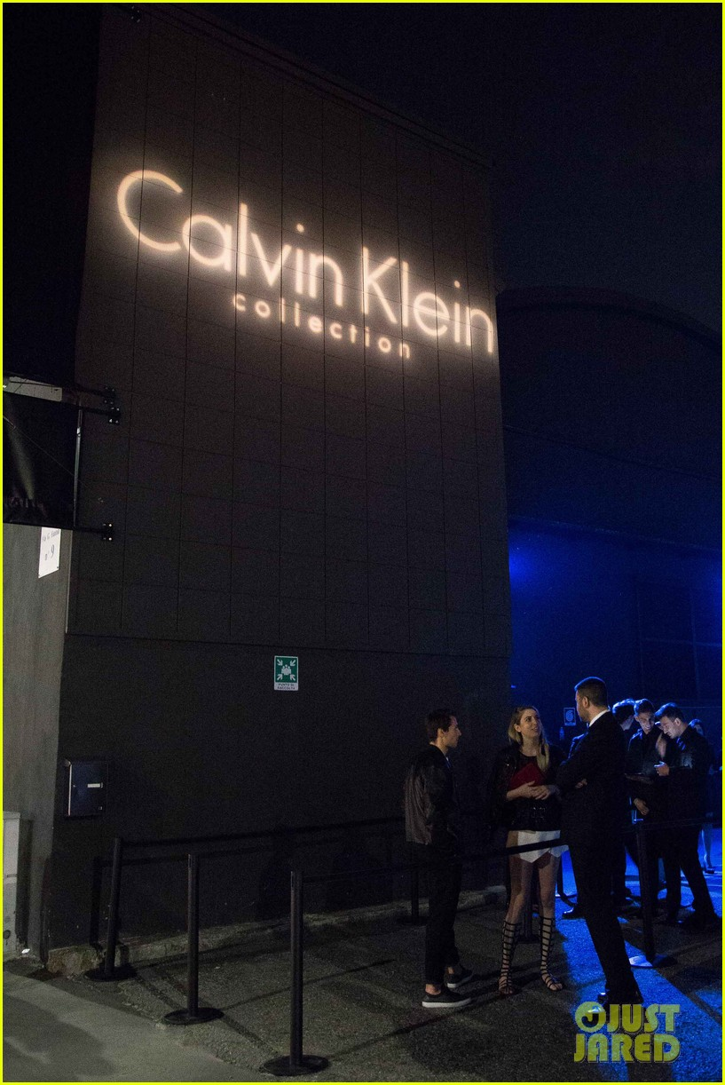 calvin klein collection m s16 event venue 062115_ph_matteo prandoni bfa nyc com3399536
