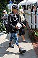 ashlee simpson evan ross pregnant ivy 21