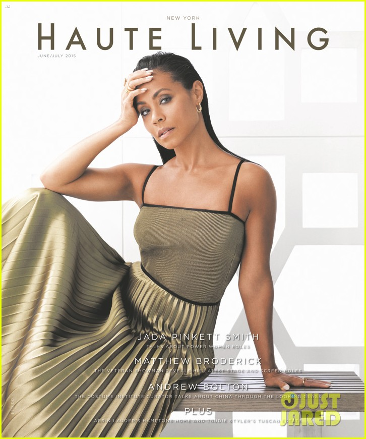 jada pinkett smith talks magic mike xxl in haute living 043397614