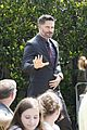 sofia vergara joe manganiello magic mike go crazy same trainer 14