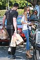 joe manganiello sofia vergara grocery shopping 22