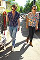 harry styles shows support for bestie nick grimshaw at topman 06