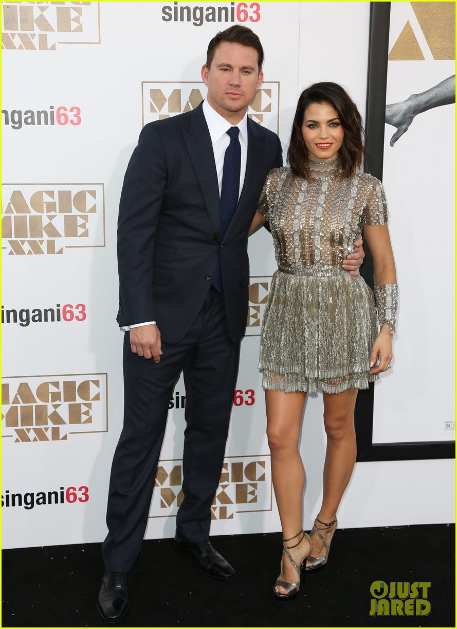 channing tatum jenna dewan push each other to grow 033402267