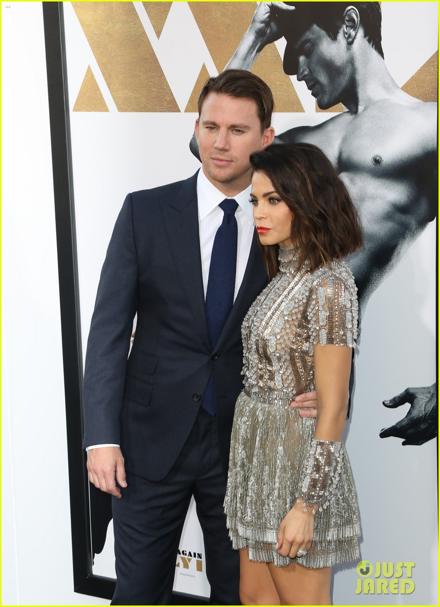 channing tatum jenna dewan push each other to grow 063402270