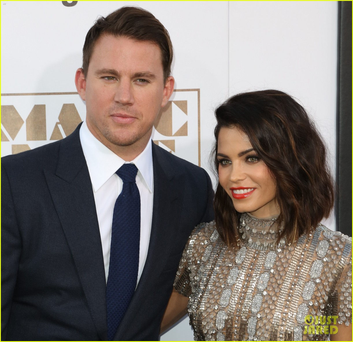 channing tatum jenna dewan push each other to grow 113402275