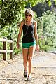 taylor swift hiking backwards 06