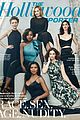 hollywood reporter lizzy caplan ruth wilson 05