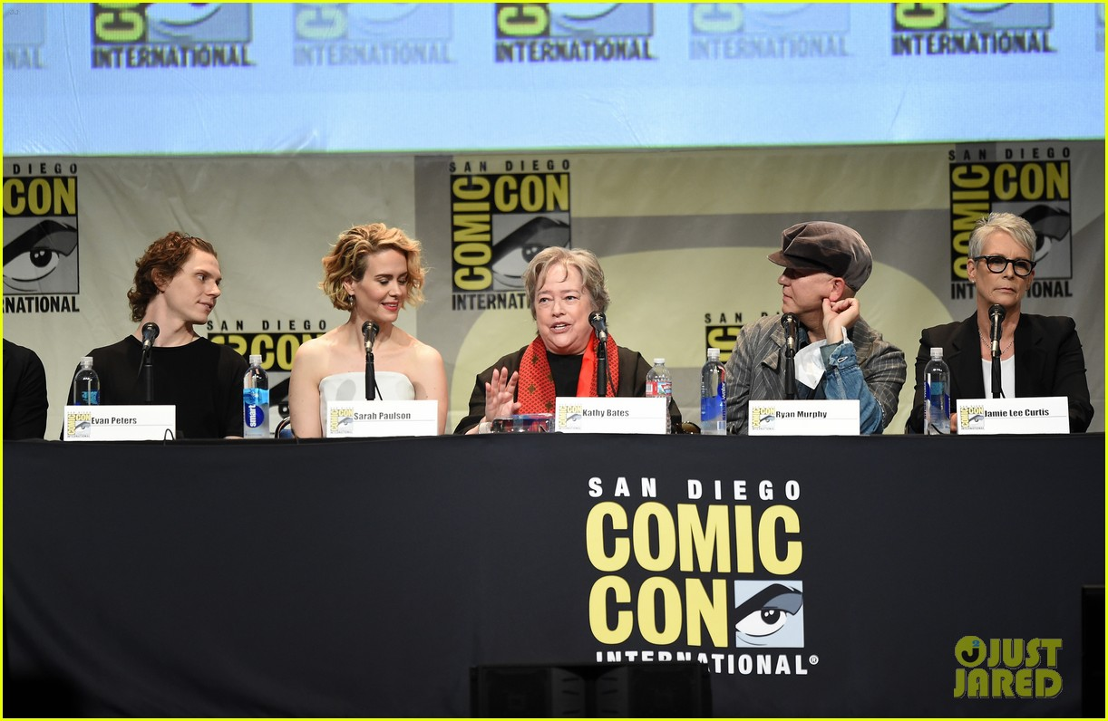 american horror story comic con 2015 panel 013414721