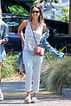 jessica alba daughters fourth july 10