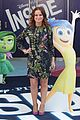 amy poehler inside out uk premiere 01