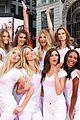 new victorias secret angels promote body line 25