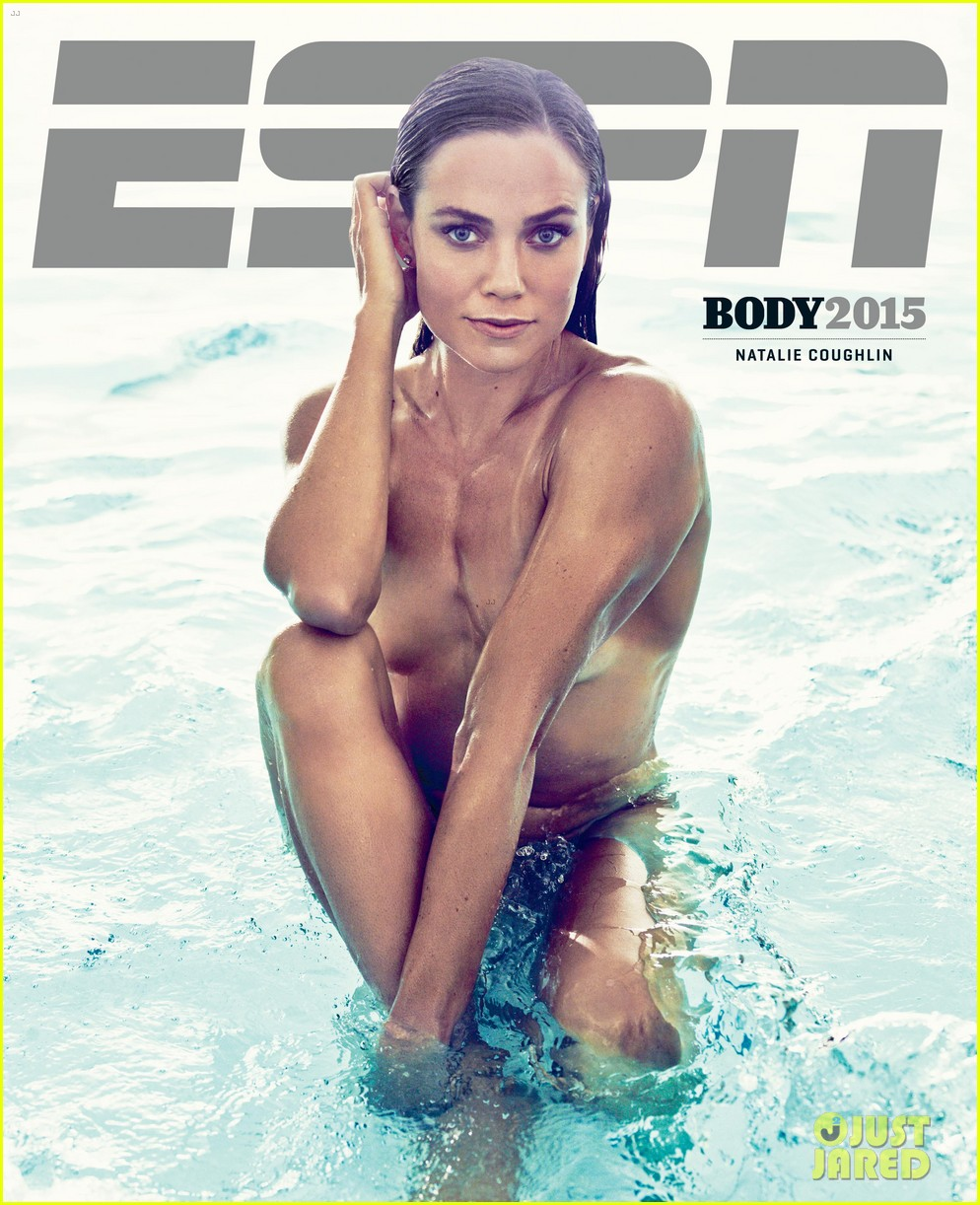 odell beckham jr kevin love go nude for espn body issue 053409902