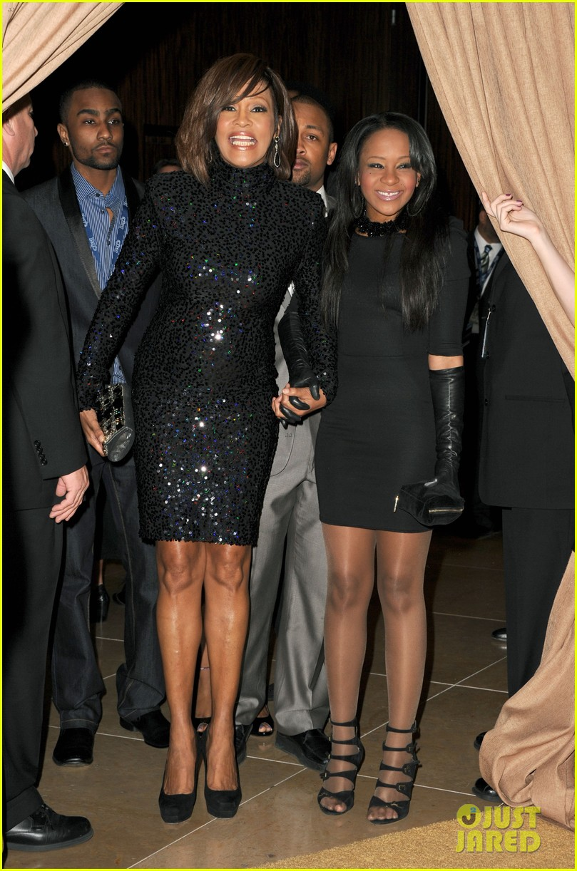 bobbi kristina brown dead 043425256