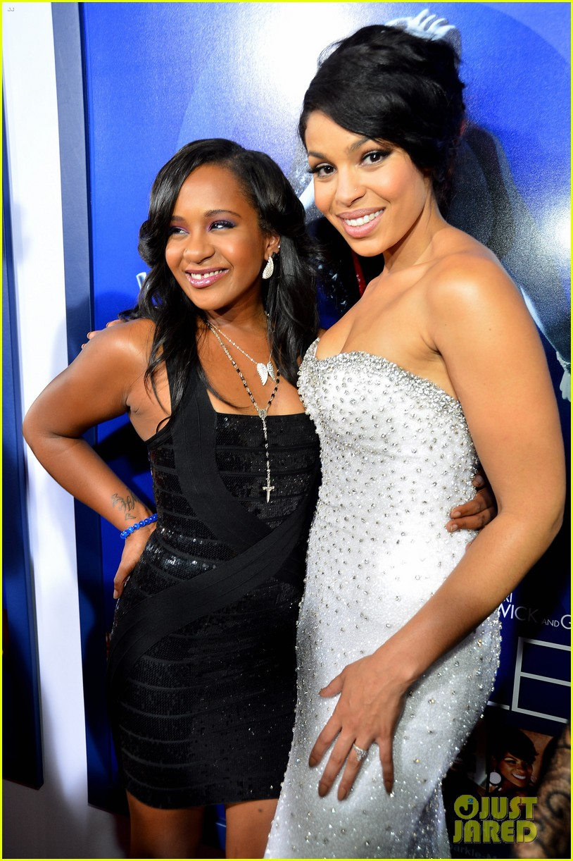 bobbi kristina brown dead 073425259
