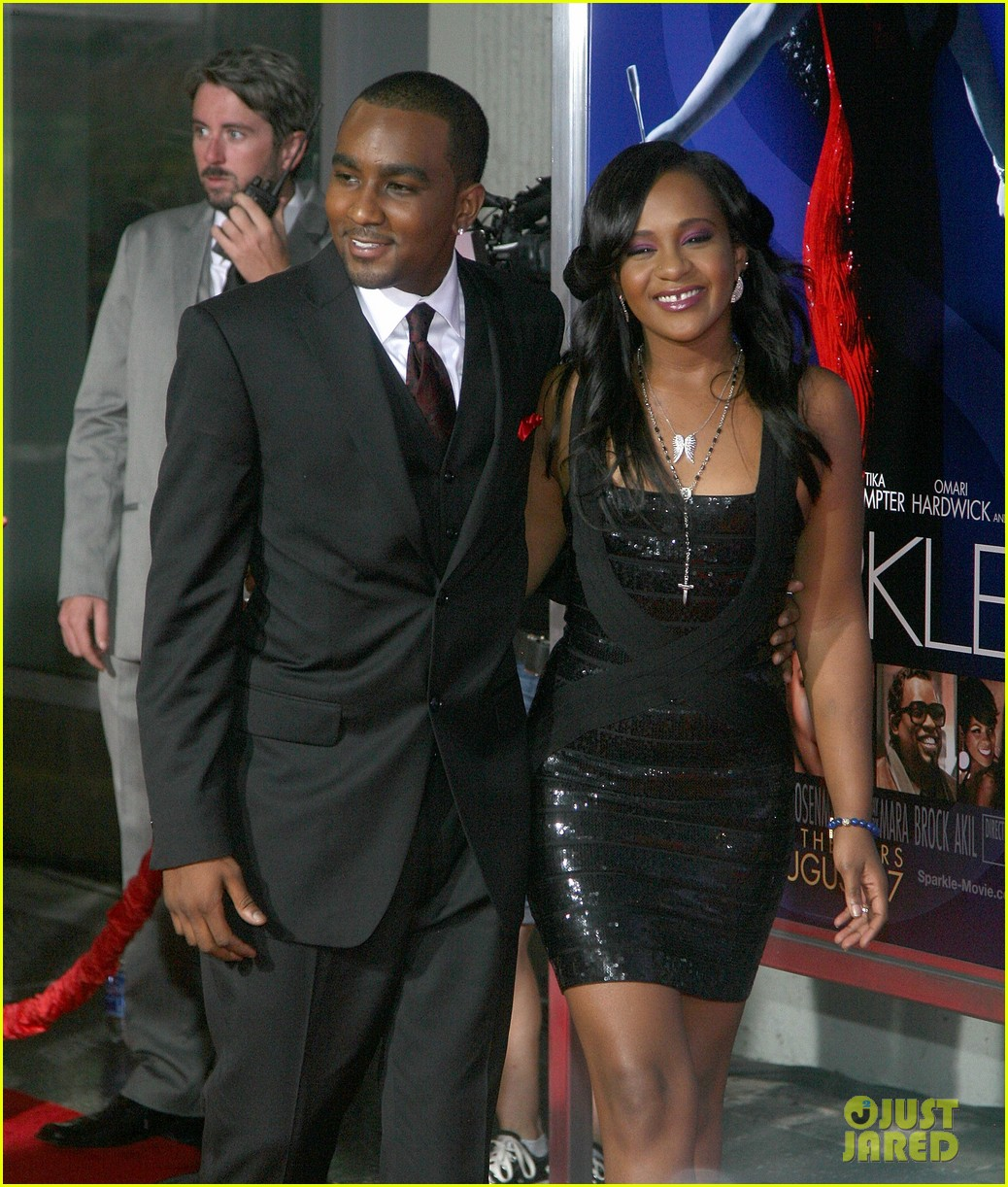 bobbi kristina brown dead 113425263