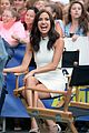 kaitlyn bristowe shawn booth pledge theyll stay together 37